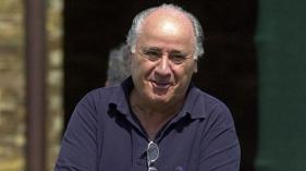 amacio Ortega