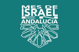 mes de israel en andalucia