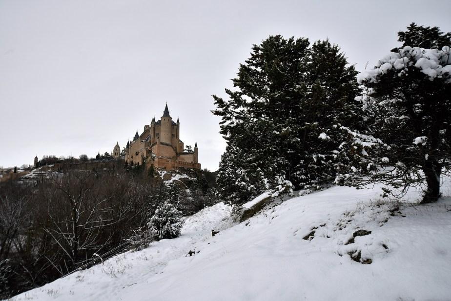 segovia-nevada-feb-2016-4
