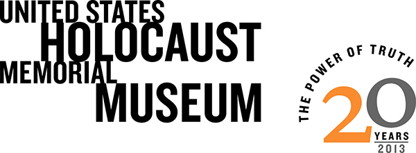 Sephardic Jewry and the Holocaust: The Future of the Field