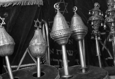 Sephardim in Turkey-cropped