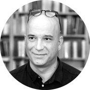 Nino Shaya Weiss profile picture