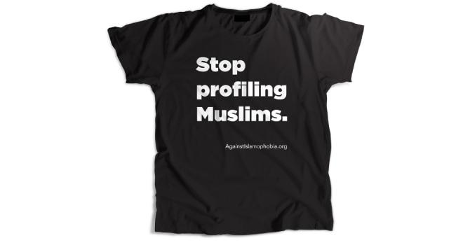 stop-profiling-muslims
