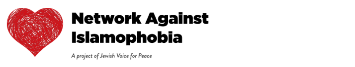 network-against-islamophobia-5