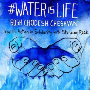 water-is-life-rosh-chodesh-cheshvan