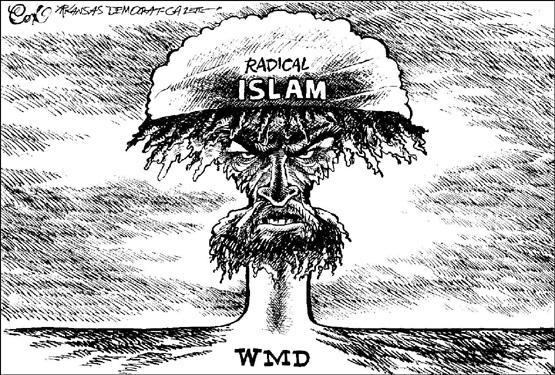 https://i0.wp.com/jewishworldreview.com/op-art/radical_islam2.jpg
