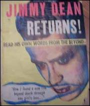 jimmyd returns