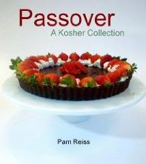 passover_pam