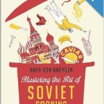 sovietcook