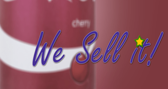 we-sell-it-3