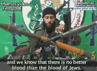 """Résultat de recherche d'images pour """"Hamastan"""""""