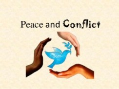 peace-and-conflict-1-638