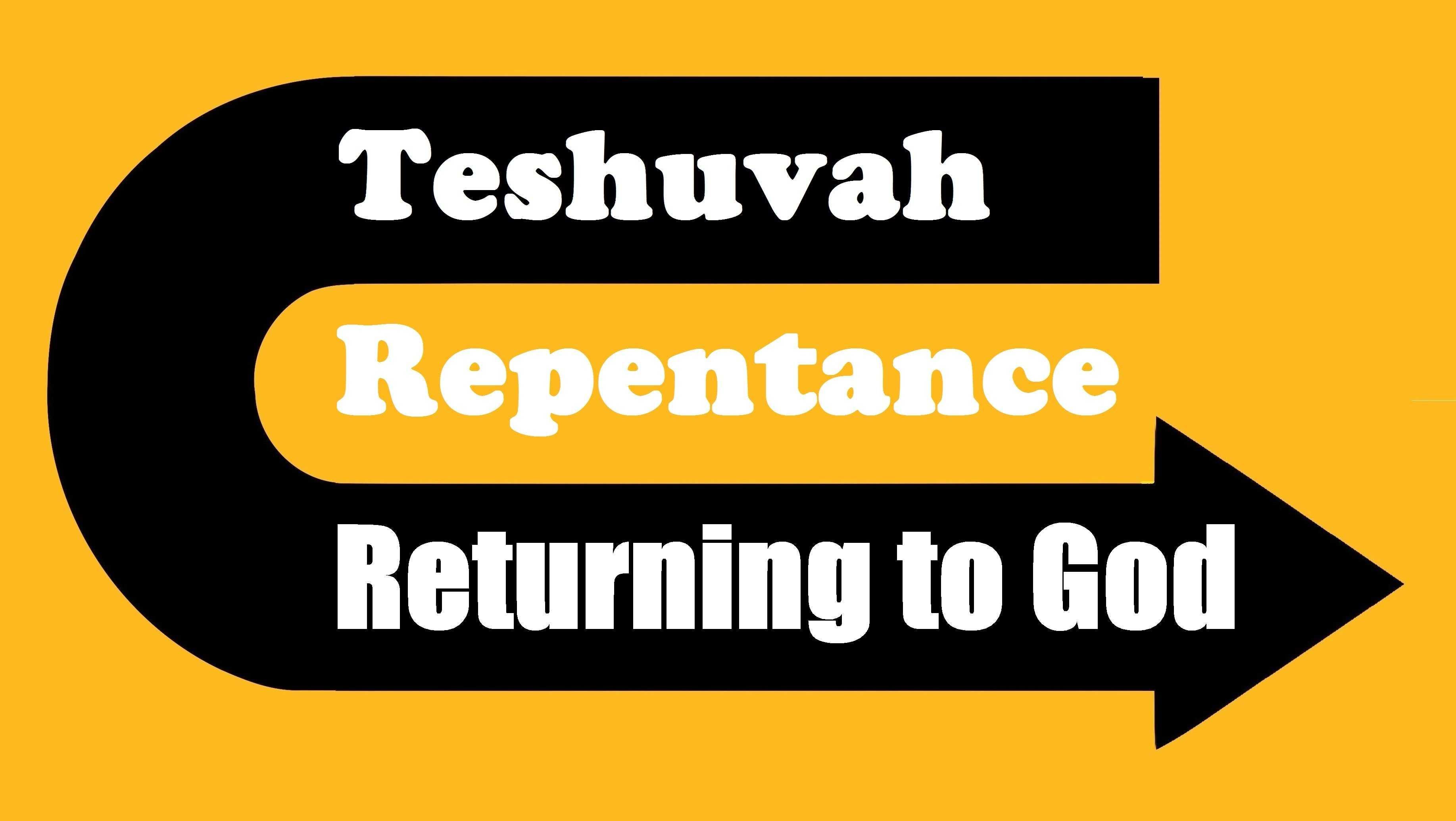 Image result for teshuvah aviv images