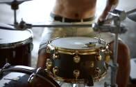 Rowch: Deform – Live Drum Driven EDM