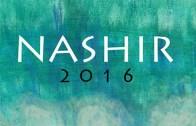 NASHIR 2016