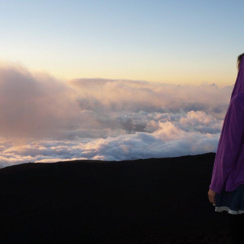 Maui – Hawaii's Secret Favourite