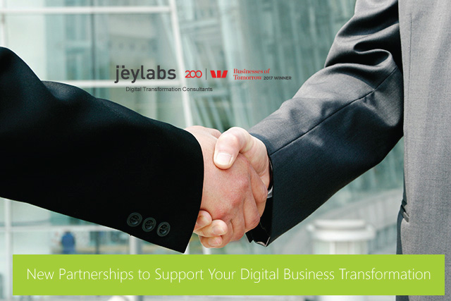 jEyLaBs-New-Digital-Transformation-Partnerships-LinkedIn