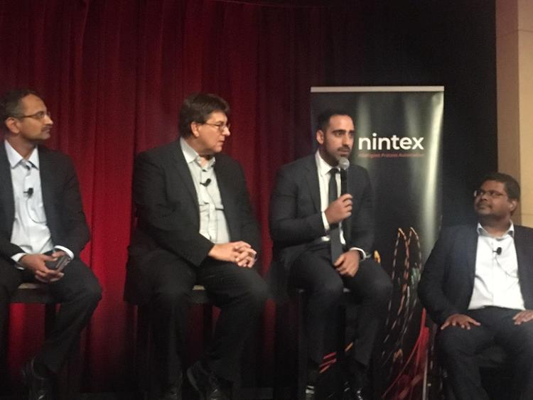 IXOM-jeylabs-nintex-success-award-onstage-QnA.jpeg