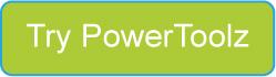 btn-Try-PowerToolz