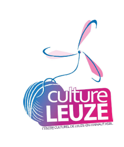Logo - CCL
