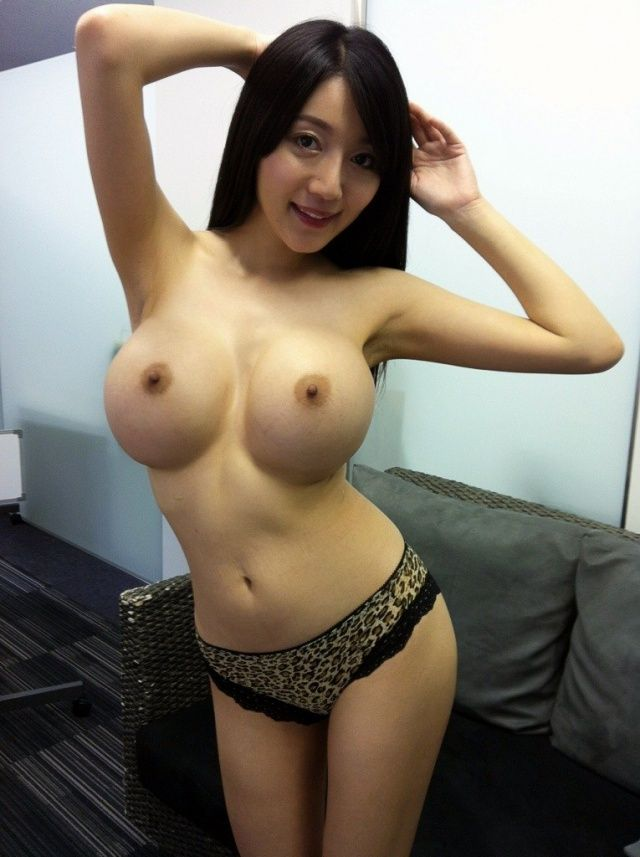 boobs asian pornstars big