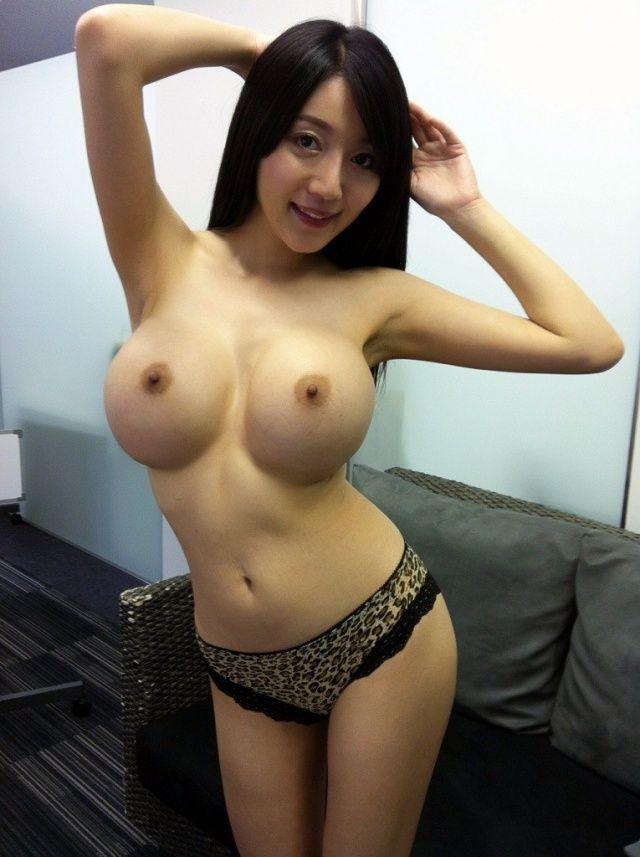 boobs asian pornstars big
