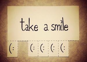 take_smile
