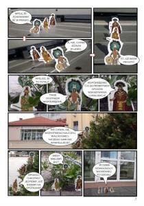 3 210x300 Komiks Inmazja naGdynię