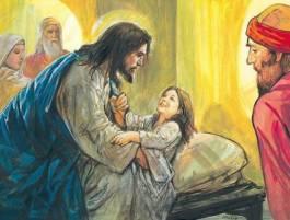 Znalezione obrazy dla zapytania wskrzeszenie