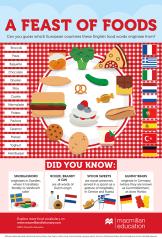 EU-Languages-Day-Infographic