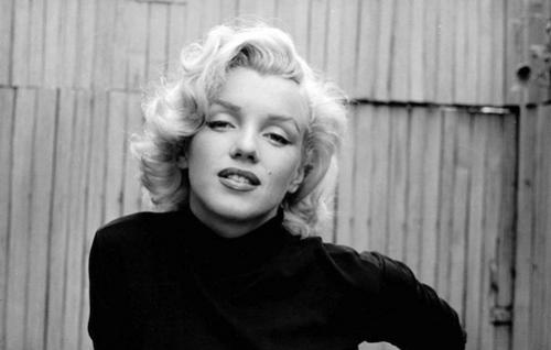 500-ES-Marilyn-Monroe