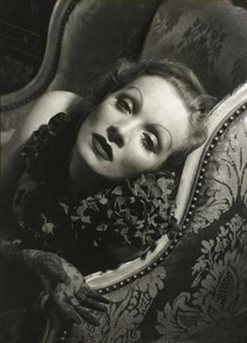 500-ES-Marlene-Dietrich
