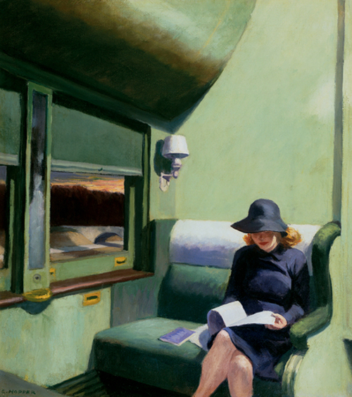 500-Edward-Hopper-4