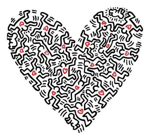 500-Keith-Haring-4