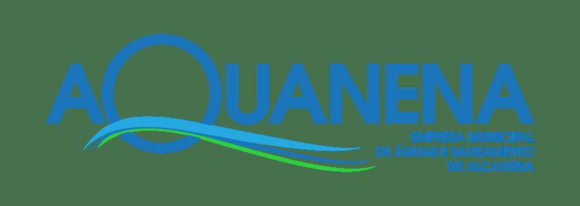 COMUNICADO | Interrupção temporária no abastecimento de água em ALCANENA