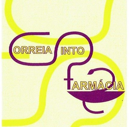 Farmacia Correia Pinto