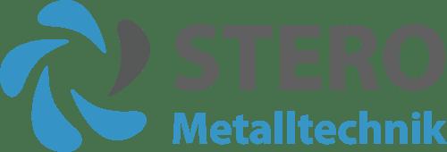 Logo Stero