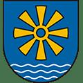 Bodenseekreis Wappen