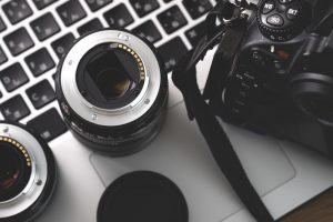 Photography Accounting Services