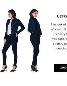 Bootcut  flare slim hip with skinnier or wider fit through the leg designed signature opening accommodates your fave boots and booties also justfab rh