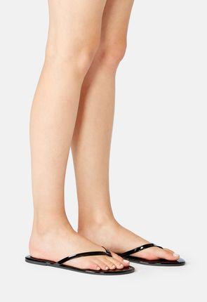 Shanley Flip Flops