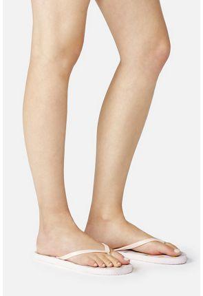 Tilda Flip Flops