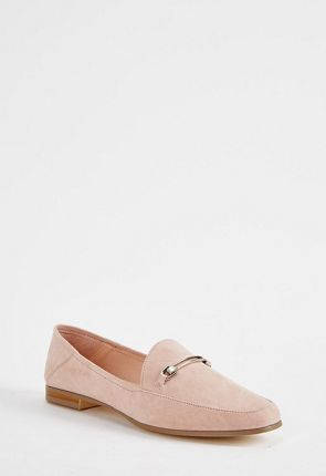 Aleeza Foldable Loafer