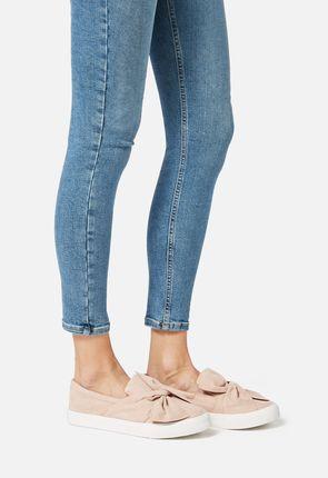 Murial Sneaker
