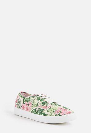 Breanne Casual Sneaker
