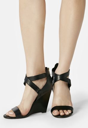 Vianca Wedge