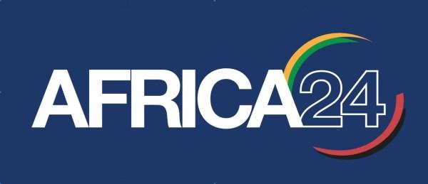 Rendez-vous Africa24, 15 juillet 2015