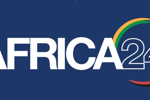 Rendez-vous Africa24, 28 mai 2015