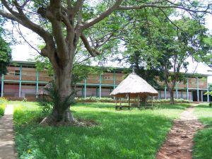 Bangui Séminaire 1