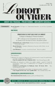 DroitOuvrierAvril2014_Page_1